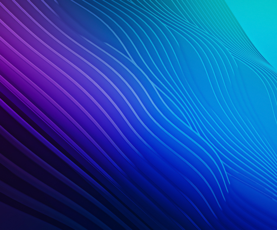 First Pack Of Wallpaper: Android 4.0 ICS Stock Wallpaper